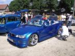 BMW E46 cabriolet 1