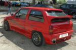 Opel Corsa 1 2