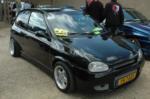 Opel Corsa 3 1