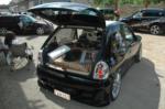 Opel Corsa 5 2