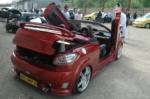 Peugeot 206 CC 2 2