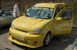 Renault Kangoo 1 1