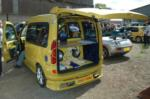 Renault Kangoo 1 2
