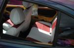 Renault Mégane 1 intérieur 2