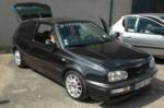 VW Golf3 3 1