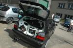 VW Golf3 3 2