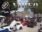 video5