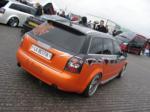 Audi break 1 2