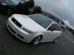 Audi break 2 1