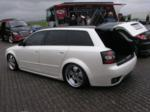 Audi break 2 2