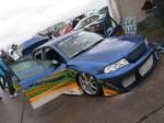 Audi Zen car 1 1