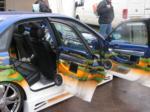 Audi Zen car 1 3