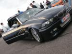 BMW cabriolet 1 2