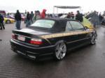 BMW cabriolet 1 3