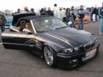 BMW cabriolet 1 1