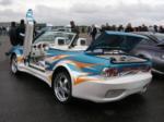 BMW E36 1 2
