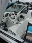BMW E36 1 interieur 1