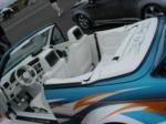 BMW E36 1 interieur 2