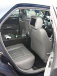 Chrysler 300C 1 interieur 2