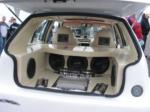 Fiat 1 interieur