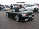 Mazda MX5 2 3 Full Option