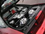 Nissan 200SX DUB Style sono