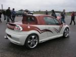Opel Tigra 2 2