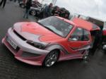 Peugeot 106 3 1