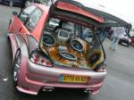 Peugeot 106 3 2