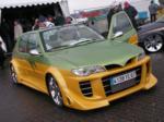 Peugeot 306 6 1