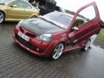 Renault Clio2 2
