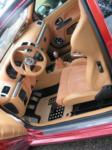 Renault Clio2 2 interieur