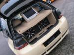 VW Golf4 1 2