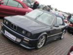 BMW E36 2