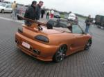 MG Roadster 1.2