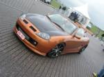 MG Roadster 1 1