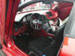 Mitsubishi Eclipse 1 interieur
