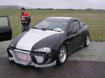 Opel Tigra 3