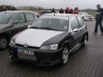 Peugeot 106 1 1