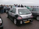 Peugeot 106 1 2