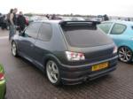 Peugeot 306 1 2
