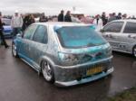 Peugeot 306 3 2