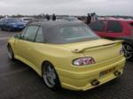 Peugeot 306 Lemon Pulp 2
