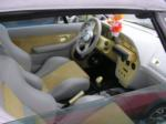 Peugeot 306 Lemon Pulp interieur