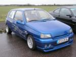 Renault Clio1 1