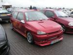 Renault Clio1 2