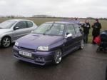 Renault Clio1 4