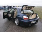 Subaru Impreza 1.2