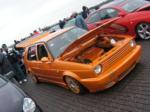 VW Golf2 1