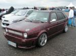 VW Golf2 2